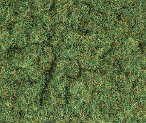 Peco Other PSG-222 Static Grass 2mm Summer Large Bag 100g