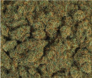 Peco Other PSG-223 Static Grass 2mm Autumn Large Bag 100g