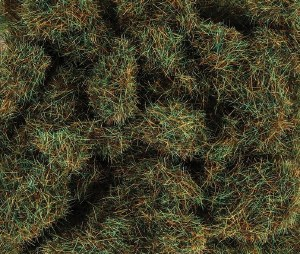 Peco Other PSG-403 Static Grass 4mm Autumn 20g