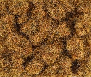 Peco Other PSG-406 Static Grass 4mm Dead 20g