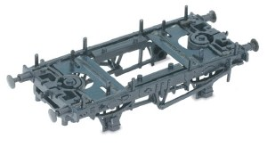 Peco OO R-20 9ft/10ft Under frame Kit