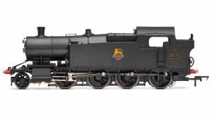 Hornby OO R3463 BR 2-8-0 5231 52xx Class - Early BR