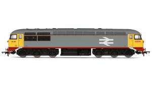Hornby OO R3473 Railfreight Co-Co Diesel 56108 Class 56