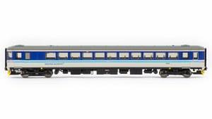 Hornby OO R3477 Regional Railways 52321 Class 153