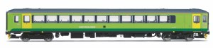 Hornby OO R3575 East Midlands Class 153