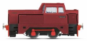 Hornby OO R3577 Sentinel 0-4-0 'Graham'