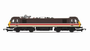 Hornby RailRoad OO R3585 Railroad BR Intercity '90135' Class 90