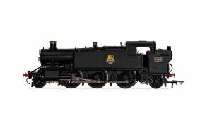 Hornby OO R3723 BR Class 61xx 'Large Prairie' 2-6-2T 6145