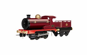 Hornby O R3815 2710 MR No.1, Centenary Year Limited Edition - 1920