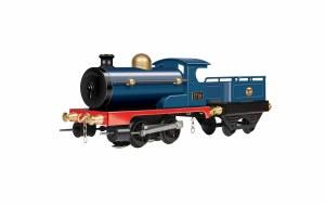 Hornby O R3816 2710 CR No.1, Centenary Year Limited Edition - 1920