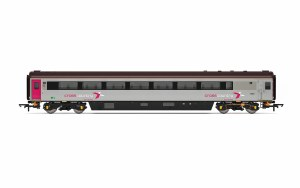 Hornby OO R4938A Mk3 TGS Trailer Guard Standard (Sliding Door) (HST) Arriva Cross Country