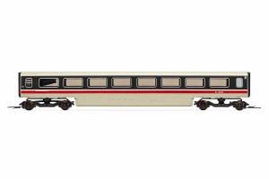 Hornby OO R4970 BR, InterCity APT-U Ex-TS Development Vehicle, Sc48204/977527 - Era 7
