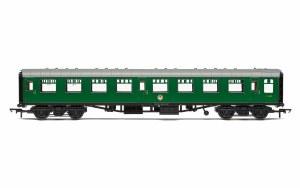 Hornby OO R4979 BR(S), Mk1 TSO, S4009 - Era 5
