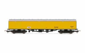 Hornby OO R4997 Network Rail, Ex-BR Super GUV, ADB 971003 QQA - Era 11