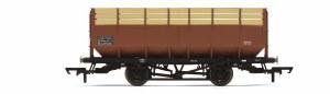 Hornby OO R6837 20T Coke Wagon British Rail