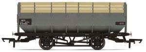 Hornby OO R6838A 20T Coke Wagon British Rail