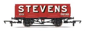 Hornby OO R6841 21T Mineral Wagon Stevens