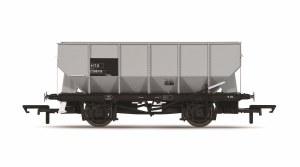 Hornby OO R6843 21T Hopper Wagon British Rail