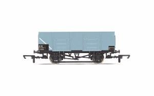 Hornby OO R6905 BR 21T Mineral Wagon B316500