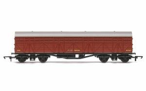 Hornby OO R6981 BR, Siphon H , W1429 - Era 4/5