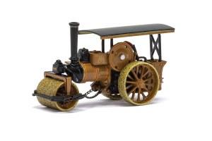Hornby OO R7153 Fowler Steam Roller