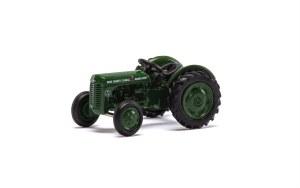 Hornby OO R7155 Ferguson TEA Tractor