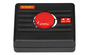 Hornby Other R7229 Analogue Train and Accessory Controller