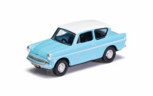 Hornby OO R7237 Ford Anglia 105E