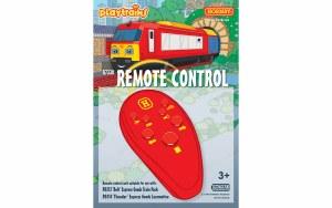 Hornby Playtrains OO R7330 Remote Control