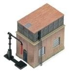 Hornby OO R8003 Water Tower