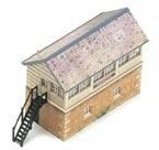 Hornby OO R8005 Signal Box