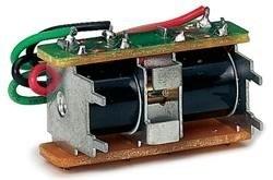 Hornby OO R8014 Point Motor Mk2