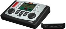 Hornby Other R8214 Elite Digital Controller