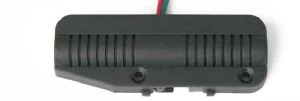 Hornby OO R8243 Surface Mounted Point Motor