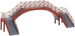 Hornby OO R8641 Platform Footbridge
