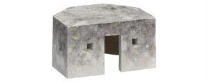 Hornby OO R8787 Pillbox