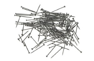 Peco Other SL-14 Track Fixing Pins