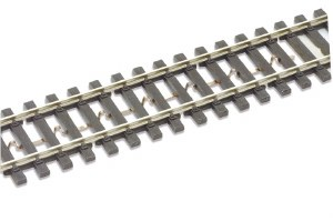 Peco OO SL-17 Stud Contact Strip for track