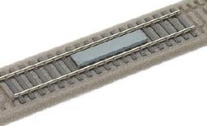 Peco OO SL-32 Uncouplers Magni-Simplex Type