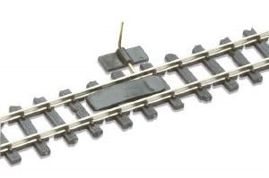 Peco OO9 SL-430 Manual Decouplers