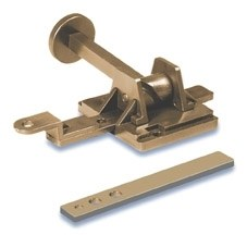 Peco G-45 SL-928 Large Scale Point Lever Kit