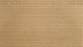 Wills Kits OO SSMP202 Dressed Stonework 4 sheets 75x133mm per pack