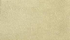 Wills Kits OO SSMP205 Cobblestone Walling 4 sheets 75x133mm per pack