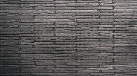 Wills Kits OO SSMP209 Waney edge Boarding 4 sheets 75x133mm per pack
