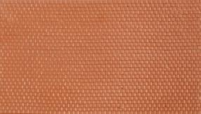 Wills Kits OO SSMP211 Plain Tiles 4 sheets 75x133mm per pack