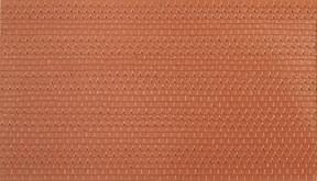 Wills Kits OO SSMP217 Fancy Tiles 4 sheets 75x133mm per pack