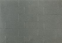 Wills Kits OO SSMP222 Chequer Plate 4 sheets 75x133mm per pack