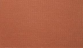 Wills Kits OO SSMP227 Brickwork English Bond 4 sheets 75x133mm per pack