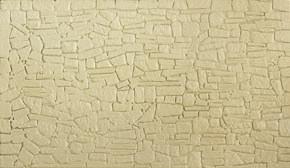Wills Kits OO SSMP228 Random Stone 4 sheets 75x133mm per pack