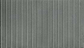 Wills Kits OO SSMP229 Sheet and Batten Roofing 4 sheets 75x133mm per pack